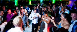 5 Tips For Wedding Reception Success